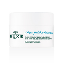 Product thumb nuxe creme fraiche beaute
