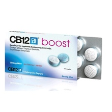 Product thumb cb12 boost