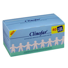 Product thumb clinofar 60amp