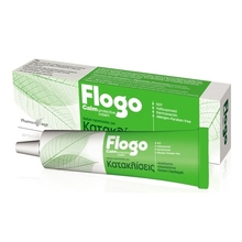 Product thumb flogo calm protective cream 50ml