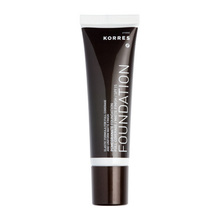 Product thumb korres rodi foundation