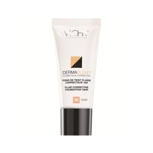 Product thumb vichy dermablend fluide