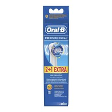 Product thumb oral b precision clean 2 1