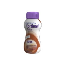 Product thumb fortimel extra choco