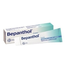 Product thumb bepanthol cream 100