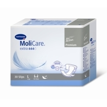 Product thumb hartmann molicare premium soft extra