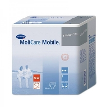 Product thumb hartmann molicare mobile