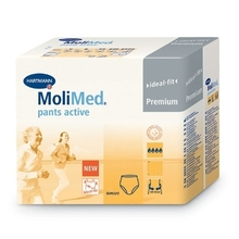 Product thumb hartmann molimed pants active