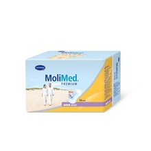 Product thumb molimed premium maxi