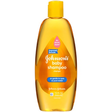 Product thumb johnsons baby shampoo