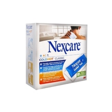 Product thumb 3m nexcare coldhot 17291