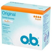 Product thumb ob original super 8tampons