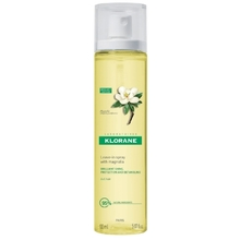 Product thumb klorane leave in spray magnolia