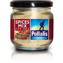 Product thumb pollalis spiced mix bbq