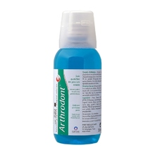 Product thumb elgydium arthrodont solution
