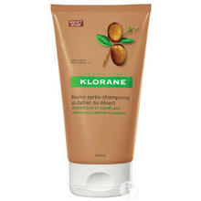 Product thumb klorane baume xourmas