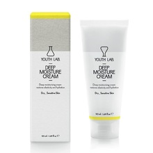 Product thumb youthlab deep moisture cream dry sensitive skin
