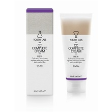 Product thumb youthlab cc complete cream spf 30 oily skin enlarge