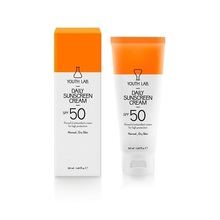 Product thumb youthlab daily sunscreen cream spf 50 pa normal  dry skin enlarge