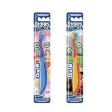 Product thumb oralb stages 3