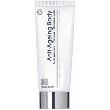 Product thumb frezyderm antiageing bodycream