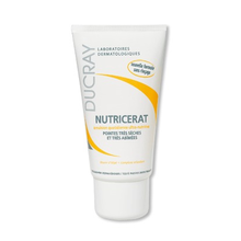 Product thumb nutricerat emulsion