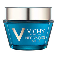 Product thumb vichy neovadio nuit
