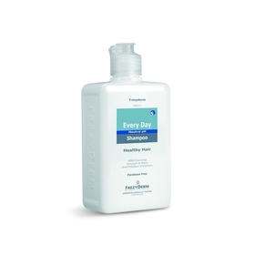 Frezyderm EVERY DAY Shampoo - 200ml