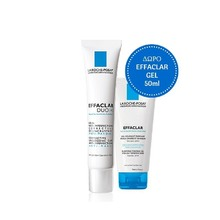 Product thumb effaclar duo me doro gel