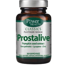 Product thumb platinum prostalive