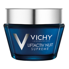 Product thumb vichy liftactive nuit