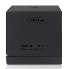 Product thumb filorga skin absolute night