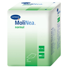 Product thumb molinea normal 60x90