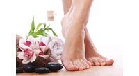 Article thumb arthro beauty feet