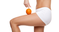 Article thumb arthro cellulite