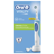Product thumb oralb vitality crossaction 2minute timer
