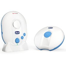 Product thumb chicco audio baby monitor