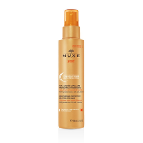 Nuxe Sun Hair Protection and Repair Αντηλιακό μαλλιών 100ml