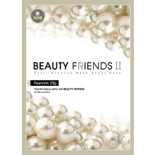 Product thumb beauty friends pearl