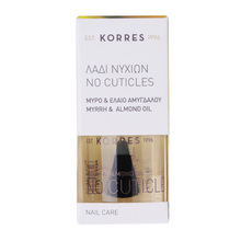 Product thumb korres ladi nyxion no cuticles
