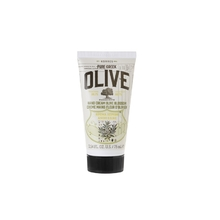 Product thumb korres olive hand cream