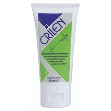 Product thumb frezyderm crilen cream 50ml