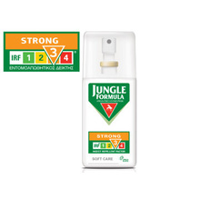 Product thumb jungle stron formula soft care
