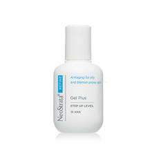 Product thumb neostrata gel plus