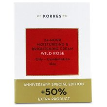 Product thumb korres wild rose oily 60