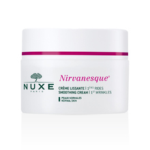 Product thumb nuxe nirvanesque cream