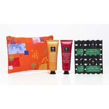Product thumb apivita apricot mask pack net