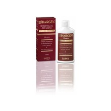 Product thumb boderm hairgen shampoo