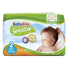 Product thumb babylino sensitive 2 mini