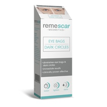 Product thumb remescar eye